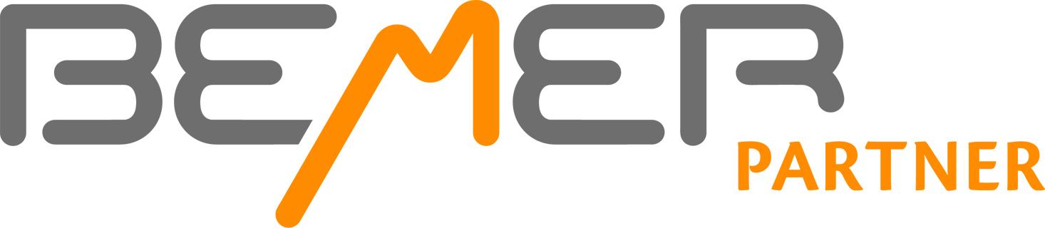 Logo BEMER